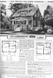 sears home kit   dream home   Pinterest   HomeSears mail order kit houses   Prefab   Factory built     vintage kit homes