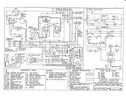 pac036h1021a coleman evcon wiring diagram wiring library eb15d coleman evcon wiring diagram auto electrical wiring diagram coleman evcon eb17b diagram eb15d coleman evcon
