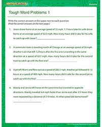 furthermore Percent Of Change Worksheet 7Th Grade Worksheets for all in addition Word Problems Worksheets   Dynamically Created Word Problems likewise Word Problems Worksheets   Dynamically Created Word Problems as well Proportional Word Problems Worksheet Worksheets for all   Download in addition  furthermore Proportions Solve Ratio Word Problems   YouTube besides 6 6 Ratio and Proportion Word Problems   YouTube furthermore  also  besides . on proportion worksheets 7th grade math word problem