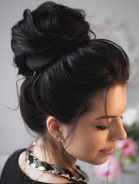 Hairstyles For Long Thick Hair 68 Best 24 Head Turning Haircuts And Hairstyles For Long Thick Hair
