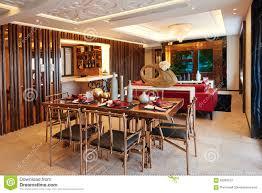 Modern Luxury Living Room Modern Luxury Living Room Stock Photo Image 58000553