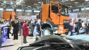 daf trucks uk commercial vehicle show the cv show event daf trucks uk 2015 commercial vehicle show the cv show event show highlights video