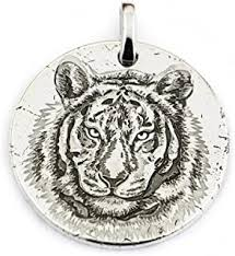 Silver - Necklaces / Men: Jewelry - Amazon.ca