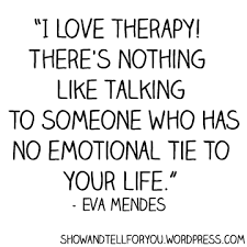 Therapy Quotes Simple Therapy Quotes Because YOU ARE Important