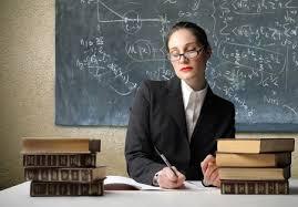 Как написать анализ контрольной работы 🚩 анализ контрольных работ  Как написать анализ контрольной работы