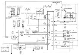 light wiring diagrams 1996 international 4700 light wiring light wiring diagrams 1996 international 4700 wiring diagram for international truck the wiring diagram