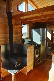 custom tiny house trailer. Rio-grande-custom-32-gooseneck-tiny-house-002 Custom Tiny House Trailer