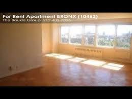 rental apartments bronx new york. apartment for rent: 600 west 246th st 1020 bronx, ny $2895 rental apartments bronx new york r