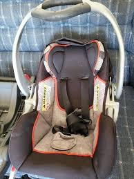 snap in car seat baby trend secure gear with base for ca how to graco snap in car seat baby trend gear infant how to avoid installation
