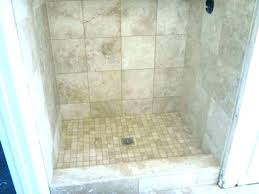 home depot shower tiles home depot bathroom tiles shower tiles home depot shower floor tiles home