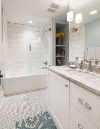 ceramic kitchen floor tiles small bathroom floor tile ideas shower wall tile ideas large white