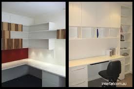 custom made office desks. Custom Made Office Desk Home Built Furniture Desks A