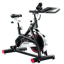 home gym equipment exercise bike indoor cycle trainer home gym equipment workout cycling bicycle exercise stationary home gym equipment