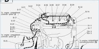 2001 mitsubishi engine diagram wiring diagram & fuse box \u2022 Mitsubishi Timing Belt Diagram 2001 mitsubishi eclipse engine diagram wiring diagram rh vehiclewiring today 2001 mitsubishi diamante engine diagram 2001 mitsubishi mirage engine diagram
