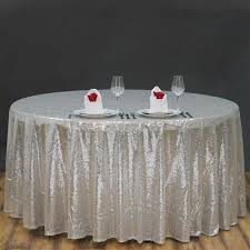 image of ideas luxury banquet tablecloths