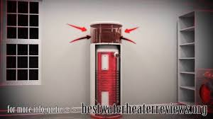 Gas Heat Pump Water Heater Heat Pump Water Heater Reviews Heat Pump Water Heater Revies