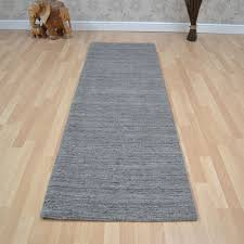 incredible floor rug runners intended flooring design great for hallways decor