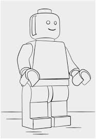 Lego Friends Printable Coloring Pages Wonderfully Lego Friends