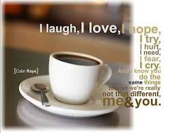 Morning Coffee Quotes Gorgeous Morning Coffee Quotes Android Photos New HD Quotes