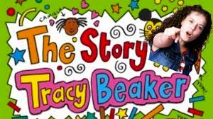 My mum tracy beaker is coming this october and we want to know what what tracy beaker means to you! Here S What Tracy Beaker S Daughter Looks Like Entertainment Heat