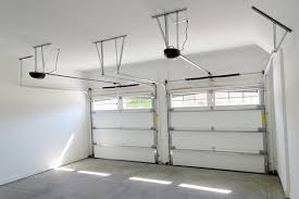 how to insulate garage door5 Garage Door Insulation Kit Choices Choose The Right One