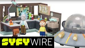 toy office. mcfarlane toys office tour todd on how and why he makes syfy wire toy