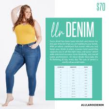Lularoe Disney Size Chart Best Picture Of Chart Anyimage Org