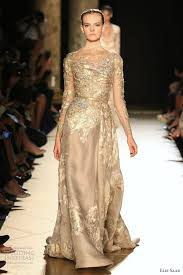 gold wedding dresses glendalough manor bride