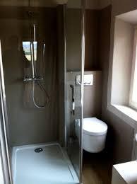Ensuite Bathroom Elegant Bathroom Ideas Ensuite With Concept Inspiration  Iepbolt