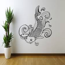 Small Picture Stencil Wall Art Designs TakuiceCom