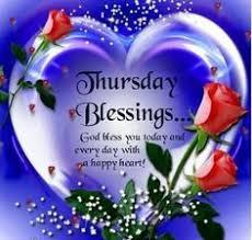best inspirational and funnythursday morning es with images good morning inspirational es good morning es