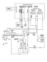 tag gas dryer wiring schematic wiring diagram libraries tag dryer wiring diagram wiring diagramsparts for tag mde6800ayw dryer appliancepartspros com hotpoint washer wiring diagram