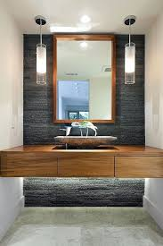 bathtubs bathroom tiles shower vanity mirror faucets sanitaryware interiordesign light fixture over bathroom mirror can