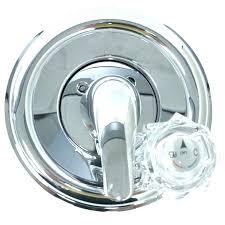 delta shower handles replacement delta shower faucet cartridge identification delta shower valve replacement faucets replacement parts