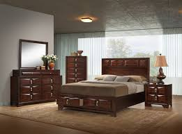 Simmons Bedroom Furniture Products Archive United Furniture Industries