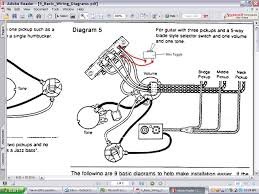 emg wiring diagram 5 way to emg wiring diagrams online an emg question harmony central on emg 81 85 wiring diagram emg wiring diagram way to