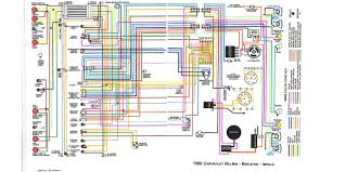 1962 chevy truck wiring diagram volovets info new 1962 chevy c10 68 chevy truck wiring diagram 1962 gm windshield wiper wiring diagram wiring 1962 chevy