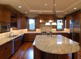 ivory gold granite kitchen 4 countertops india design gallery good granite kitchen countertops