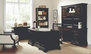 modern office furniture scottsdale with aspen office furniture scottsdale salt creek office furniture 3