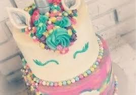 18th Birthday Cake Ideas Birthdaycakeforkidscf