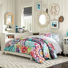 cool girls bedding photo 1