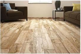 wood look porcelain tile wood grain porcelain tile cost