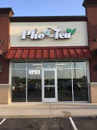 pho tea modern nails bring fresh new