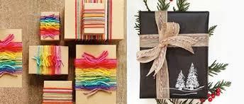 Идеи стильной упаковки подарков | ВКонтакте
