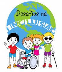 Resultado de imagem para imagem inclusão escolar