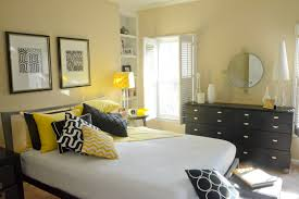 Plantation Style Bedroom Furniture Private Quarters Eclectic Feel In Vinings Townhome Atlanta Life
