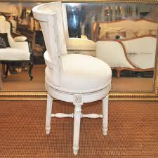 dressing table chair with arms. vintage swivel dressing table chair a11227 and revolving chairs decorative with arms