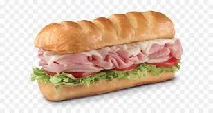 club sandwich submarine sandwich firehouse subs menu ham top 1488 788 transp png free ham and cheese sandwich fast food sandwich