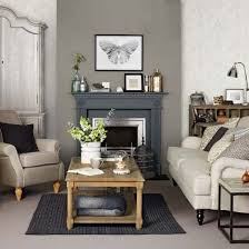 Superb Modern Ideas Taupe Living Room Ideas Wonderful Design 1000 About Taupe  Living Room On Pinterest