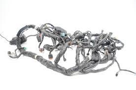honda goldwing wiring harness wiring diagram expert goldwing wiring harness wiring diagram 2008 honda goldwing wiring harness 2007 honda goldwing gl1800 main wiring